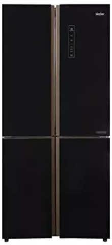 Haier French Door RefrigeratorHRB-550KG
