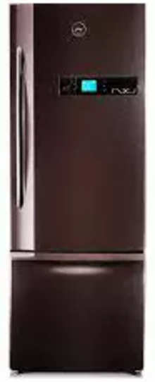Godrej RB EON NXW 430 SD