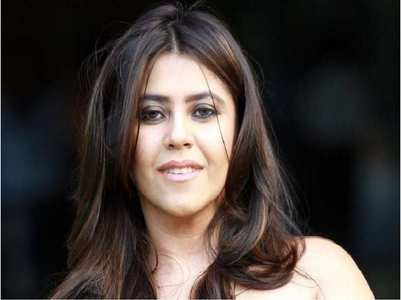 Ekta reveals she is receiving rape threats