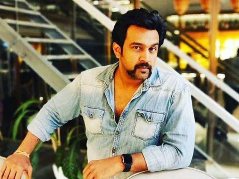 Kannada actor Chiranjivi Sarja dies of a heart attack at the age of 39. Why are heart attacks on the rise in young people?