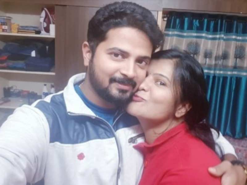 Actress Chandana's boyfriend arrested in the star's suicide case; investigation by police continues