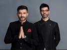 Sachin-Jigar launch a musical initiative to promote indie Gujarati artistes