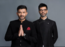 Sachin-Jigar launch a musical initiative to promote indie Gujarati artistes