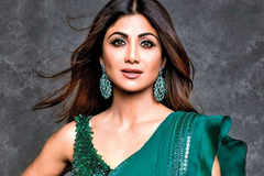Follow these anti-ageing beauty tips from Shilpa Shetty to look young