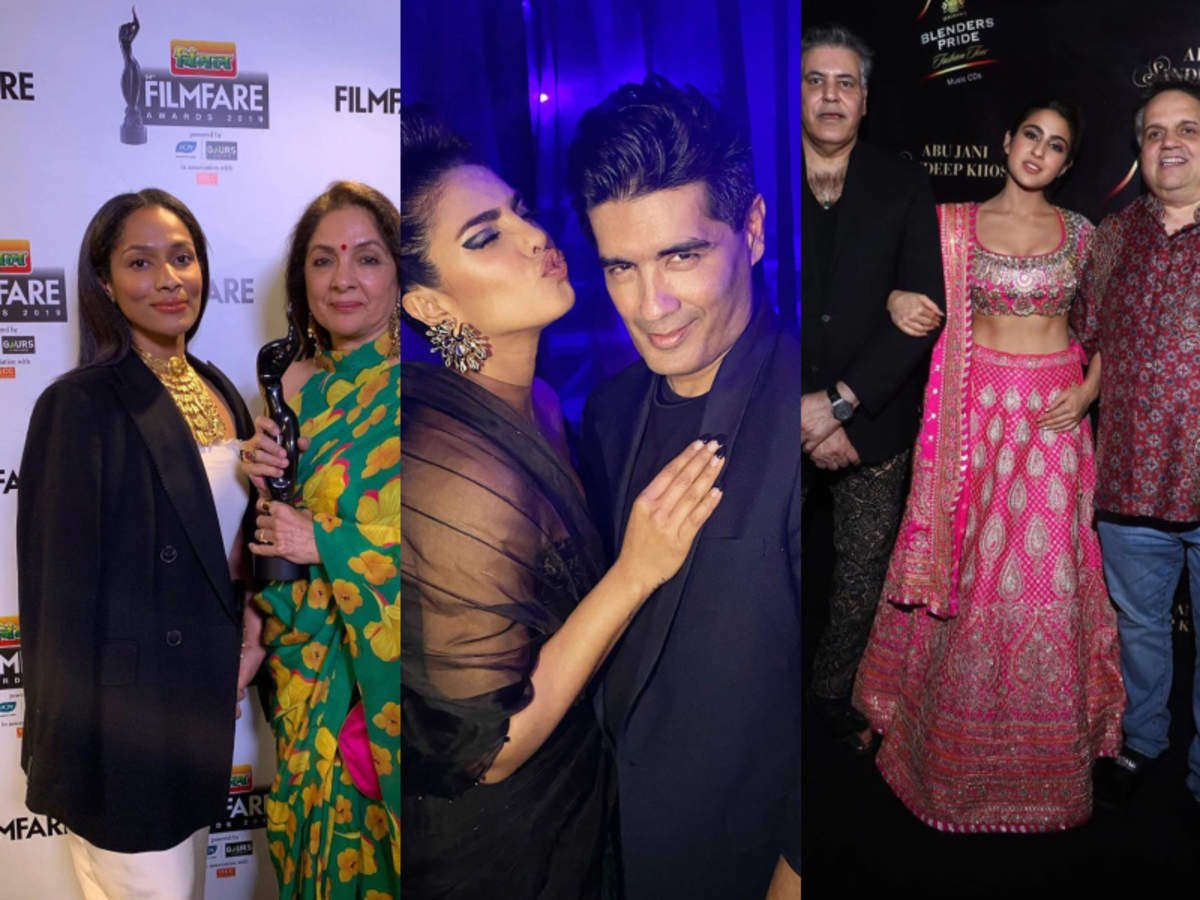 Favourite Indian Fashion Designer Of Bollywood Celebs Misskyra