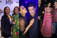 Favourite Indian fashion designer of Bollywood celebs