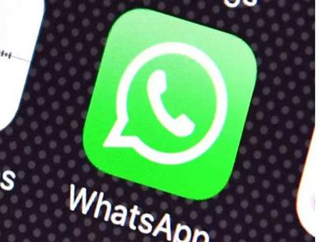 WhatsApp Payments: Here's how to set up and start sending money