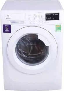 Electrolux EWF10843 8 Kg Fully Automatic Front Load Washing Machine