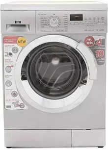 IFB Elite Aqua VXS 7 Kg Fully Automatic Front Load Washing Machine