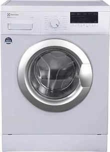 Electrolux EF65SPSL 6.5 Kg Fully Automatic Front Load Washing Machine