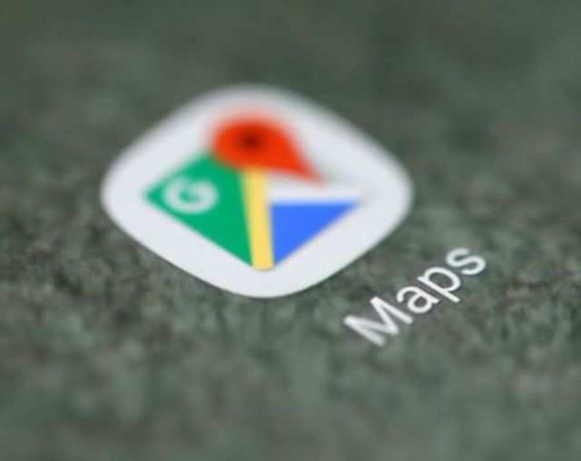 Google Maps is getting new features to alert users