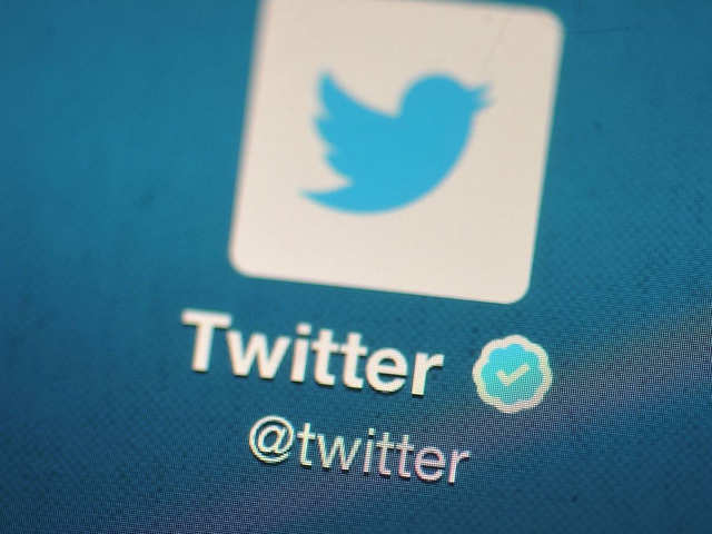 Getting that 'blue tick' on Twitter set to become more difficult