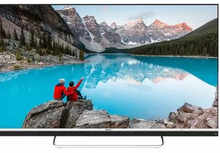 Nokia 108cm (43 inch) Ultra HD (4K) LED Smart Android TV with Sound by JBL(43CAUHDN)