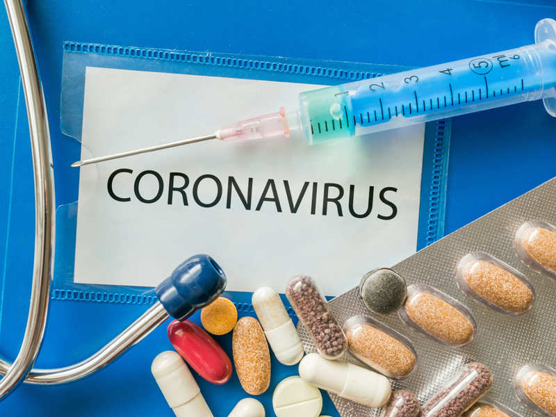 Coronavirus Vaccine: Researchers identify targets for COVID-19 vaccine using cancer immunotherapy tools
