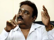 Vijayakant's DMDK slams scrapping of Class 10 exams in Tamil Nadu, says govt should have stood by its policy decision