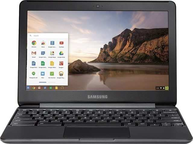 Deals on Chromebooks: Get up to $255 discount on Amazon