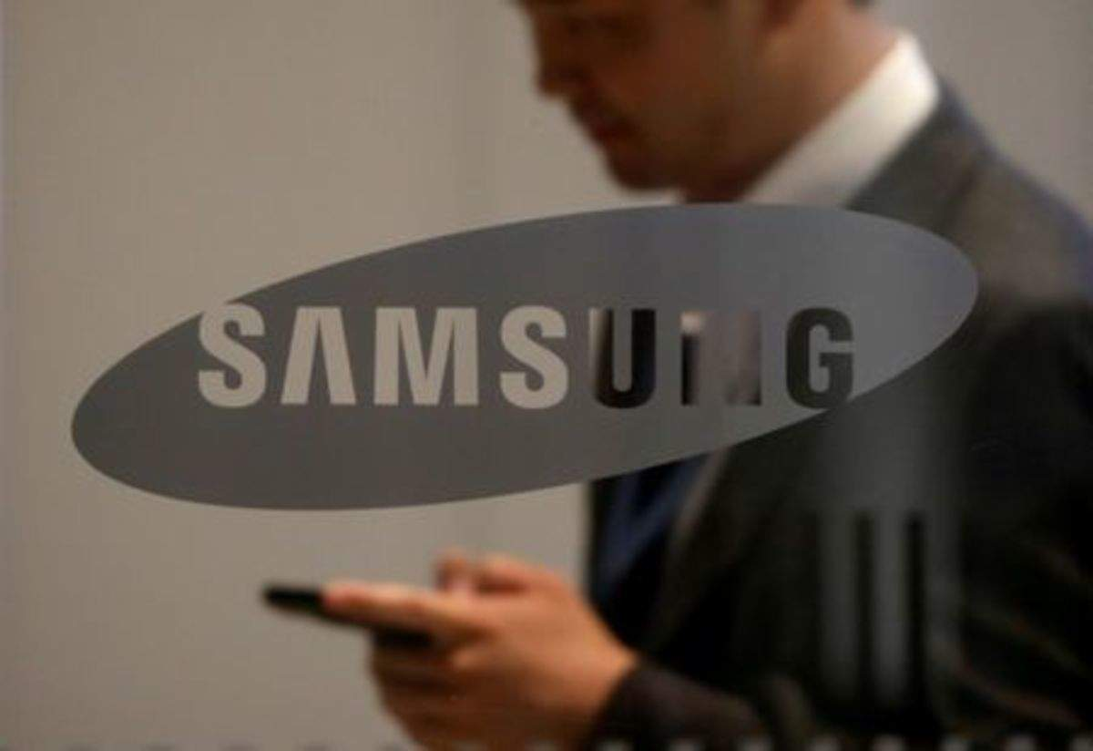 Samsung Galaxy A01 Samsung Galaxy A01 With Mediatek Processor Appears On Geekbench Latest News Gadgets Now