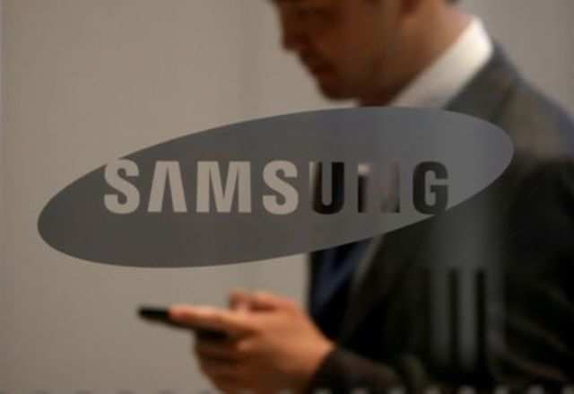 Samsung Galaxy A01 with MediaTek processor appears on Geekbench