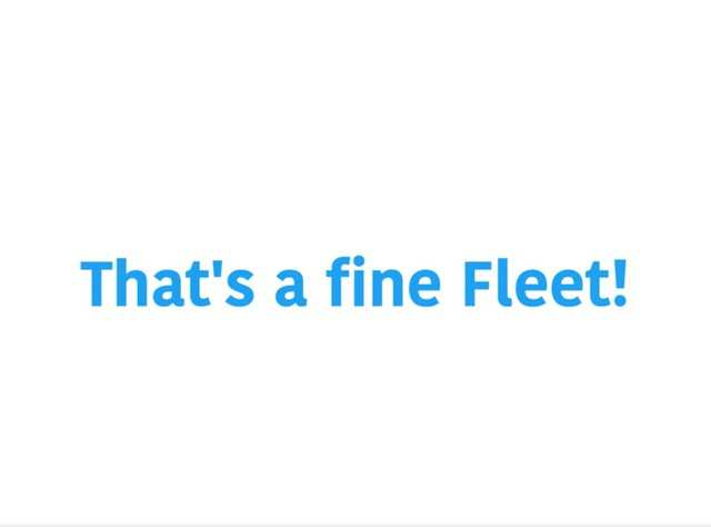 How to get started with new Fleets feature in Twitter