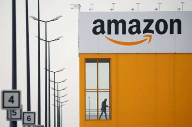 Amazon app quiz June 11, 2020: Get answers to these five questions and win Rs 15,000 in Amazon Pay balance