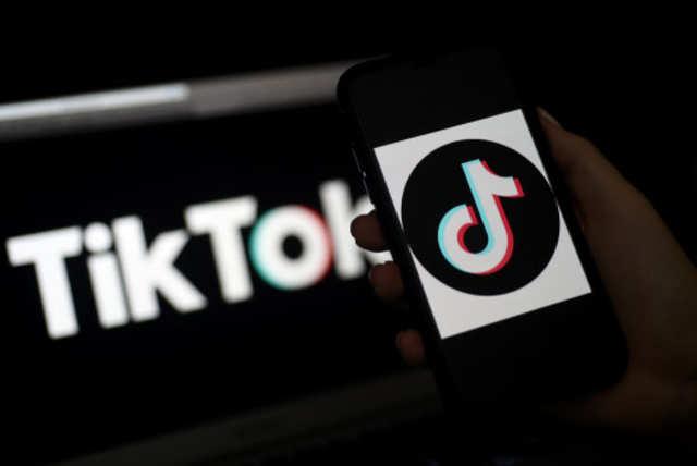 EU watchdog sets up TikTok task force, warns on Clearview AI software