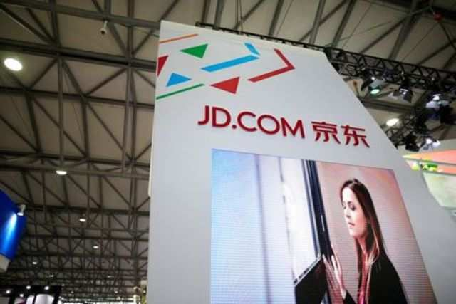 JD.com raises $3.87 billion in Hong Kong secondary listing: Sources
