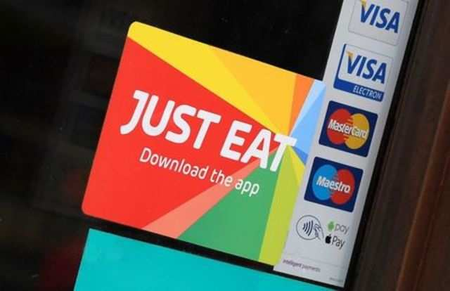 Europe's Just Eat Takeaway to buy Grubhub for $7.3 billion