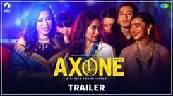 'Axone' Trailer: Sayani Gupta, Lin Laishram, Vinay Pathak, Dolly Ahluwalia starrer 'Axone' Official Trailer