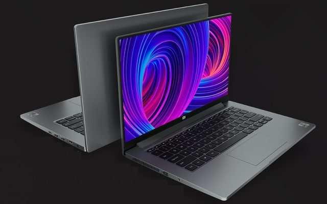 Xiaomi enters laptop segment in India; launches Mi NoteBook 14 Horizon Edition and Mi Notebook 14