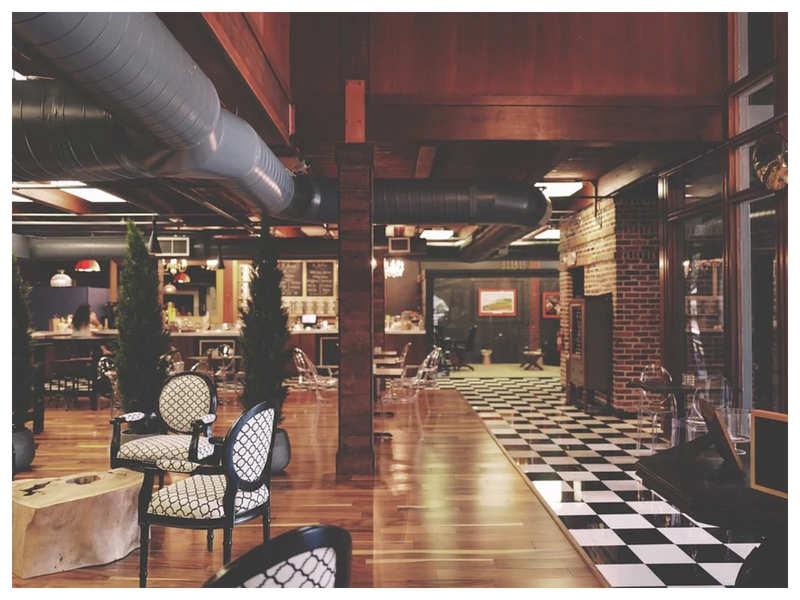 CII requests Delhi government to allow open hotels in Delhi/NCR