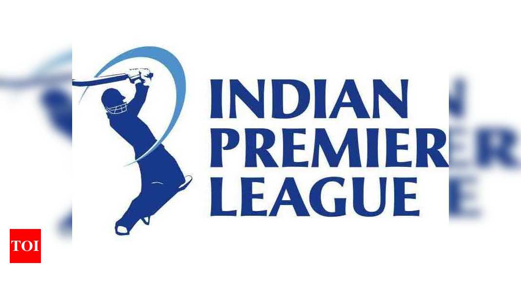 IPL 2020 latest news: BCCI says IPL a 'possibility' but franchisees, sponsors seek clarity   Cricket News – Times of India