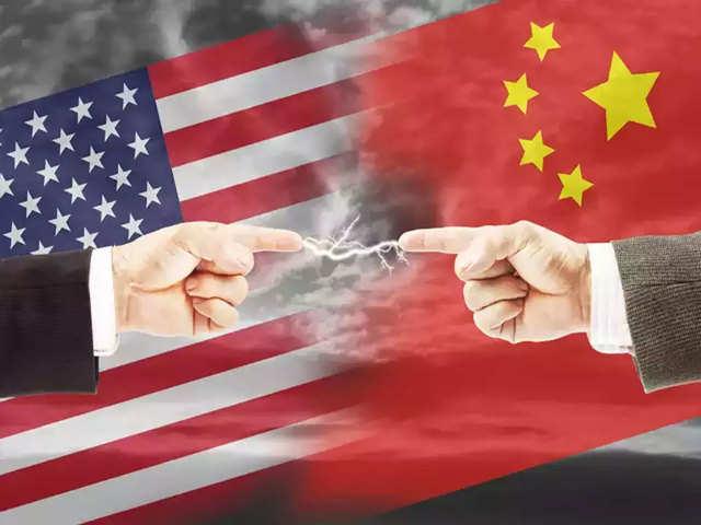 China hits back at US telecom supply chain order at WTO