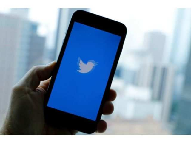 Twitter takes down Beijing-backed influence operation pushing coronavirus messages