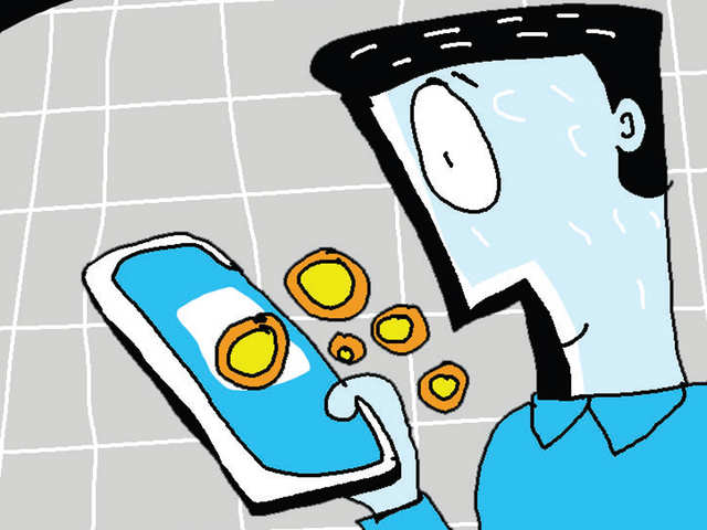 How Covid-19 may have created opportunity for WhatsApp in banking sector