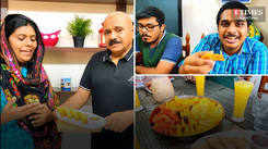 Cooking has provided important lessons for our post-lockdown lives, say chefs in Kochi Times webinar