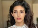 Amyra Dastur's Pictures