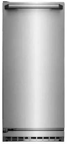 Electrolux 15'' Ice Maker with Right Hinge Door UL15IM20RS