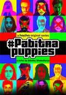 Pabitra Puppies Season 1