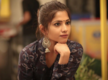 I have signed two films, I am just waiting for things to start: Kinjal Rajpriya