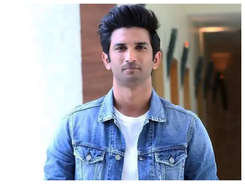 Sushant Singh Rajput's school mourns the loss of the actor, his university to organise online prayer meet | Hindi Movie News - Times of India