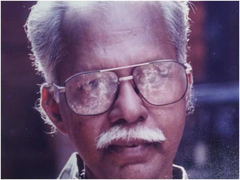 Producer Kulathoor Bhaskaran Nair passes away at 83