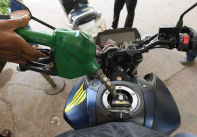 EPRA lowers diesel, kerosene prices but hikes petrol by Sh5.77
