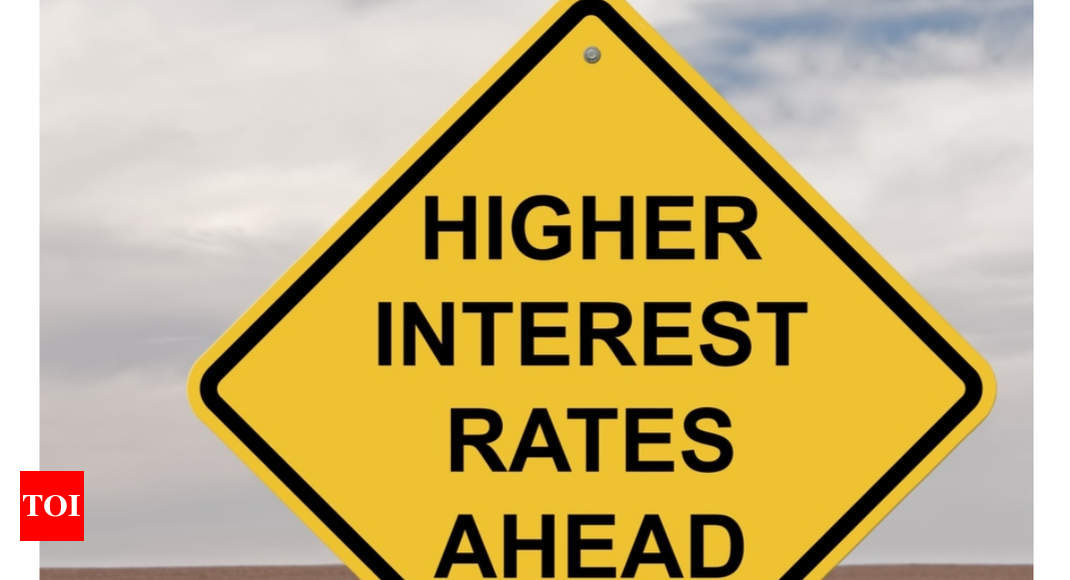 Why Should You Look Beyond Interest Rate While Opening Savings Bank Account Times Of India