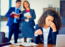Did you know 75% of employees are victims of workplace bullying?