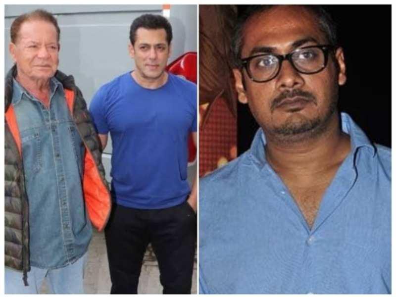 Exclusive: Salim Khan on Abhinav Kashyap's accusations on Salman Khan and his family