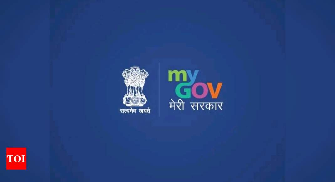 Cyberbullying: MyGov has important tips for you – Times of India