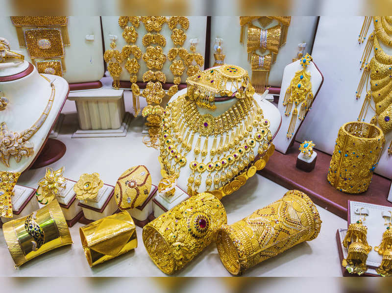 Govt seeks suggestions from gems and jewellery sector to boost manufacturing