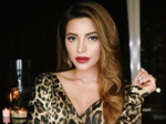 Shama Sikander's Pictures
