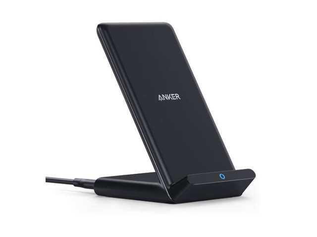 Amazon is offering up to $27 discount on wireless chargers, wall charger and power banks from Anker