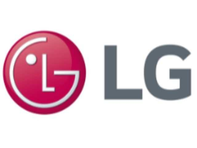 LG Electronics offers COVID insurance on purchase of select home appliances